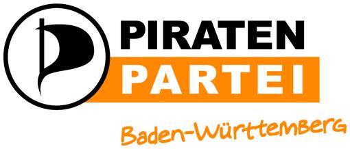 LV-Baden-Württenberg