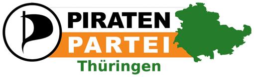 Logo Landesverband Thüringen