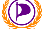 Piratenpartei International, Logo