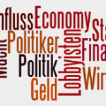 Economy Political Partnership