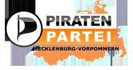 Logo Landesverband Mecklenburg-Vorpommern
