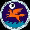Logo Kulturpiraten