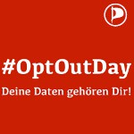 opt_out_day150