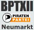 BPT XII Neumarkt