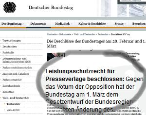 Urheberrecht flaschenpost for Stenkelfeld silvester