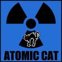 atomic.cat