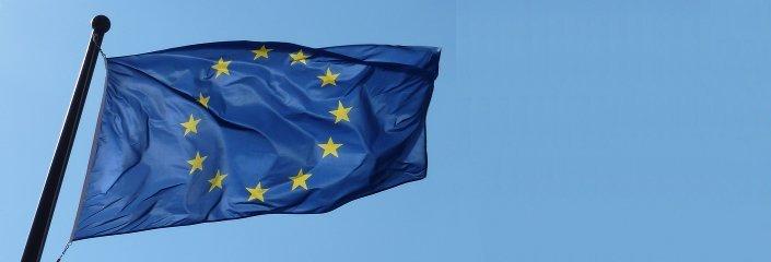 Banner_704x240_Europaflagge