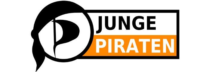 Junge Piraten