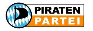 Piratenpartei_Bayern_705x240