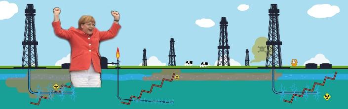 fracking_merkel_705x222