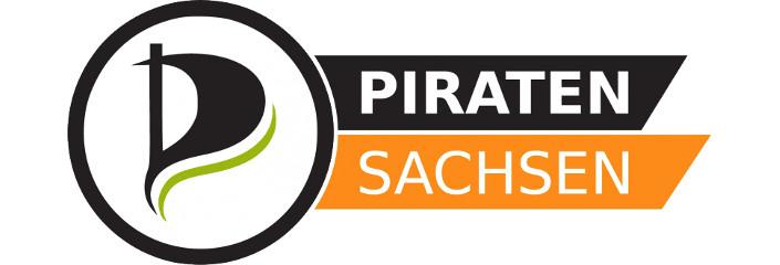 Piratenpartei Landesverband Sachsen