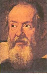 Galileo - Naturwissenschaftler, Ketzer, Visionär | CC BY 2.0  shizhao
