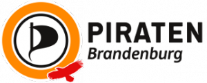 piraten_brandenburg