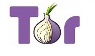 Tor Network | CC BY 3.0 The Tor Project, Inc