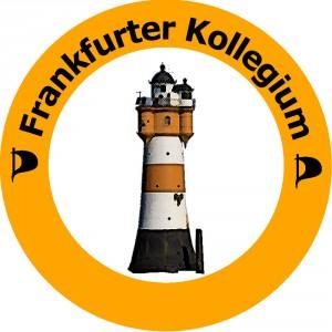 Frankfurter Kollegium | CC BY Frankfurter Kollegium