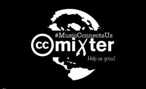Music Connects   Screenshot des Videos auf https://www.indiegogo.com