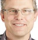 Der Zuger Kantonsrat Heini Schmid befürchtet eine Parteienzersplitterung.