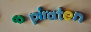 Piraten | CC BY 2.0 Nikki Britz