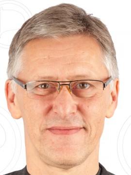 M. Schramm