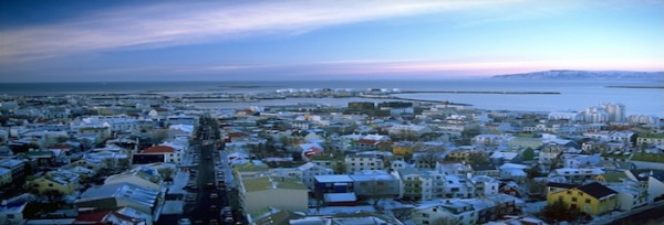 Island-Panorama | CC BY-SA  Andreas Tille