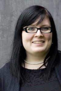 Maja Tiegs