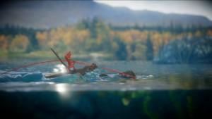 Unravel | Quelle: EA