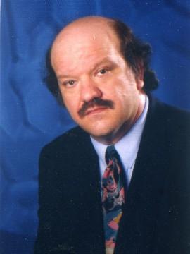 Reinhard Beckmann