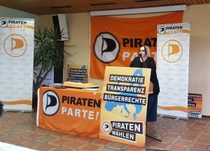Flaschenpost nachrichtenmagazin der piratenpartei for Stenkelfeld silvester