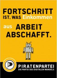PP002 | CC BY Piratenpartei Deutschland