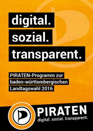 Programmpartei