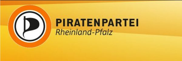 Piraten_LV_RLP_1024x348