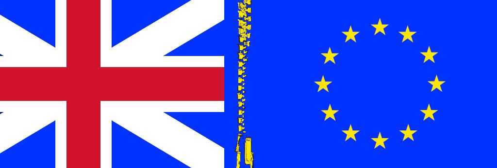 England Beitritt Eu