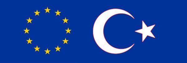 Türkei und die EU