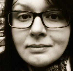 Stephanie Schmiedke | CC BY-NC H3rmi