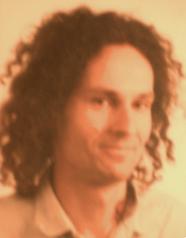 Ulli Zedler | Quelle: Wikiseite des Kandidaten