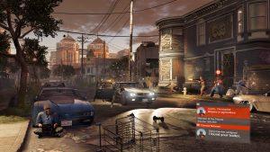 Quelle und (c) by Ubisoft