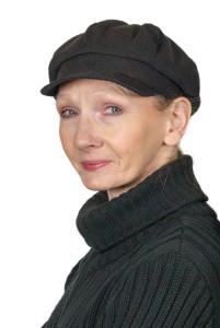 Sabine Schumacher | CC BY Piratenpartei Deutschland