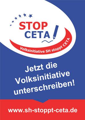 SH-STOPPT-CETA