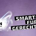 smartgerecht NRW | CC BY Piraten Nordrhein-Westfalen
