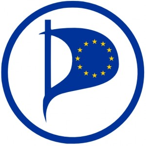 PPEU